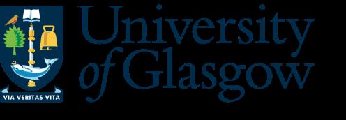 2017-uglasgow-logo.png