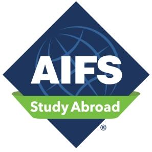 AIFS GOLD logo