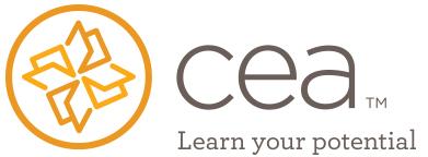 CEA Logo_Inline