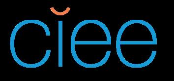 CIEE GOLD logo