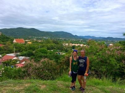 Erin Blog 4