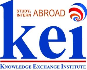 KEI SILVER logo