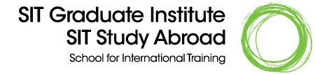 SIT-Plat-Logo