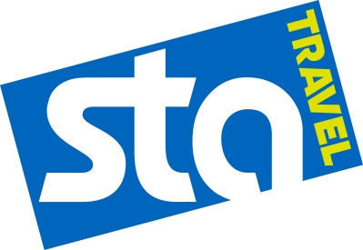 STA Travel PLAT Logo 2