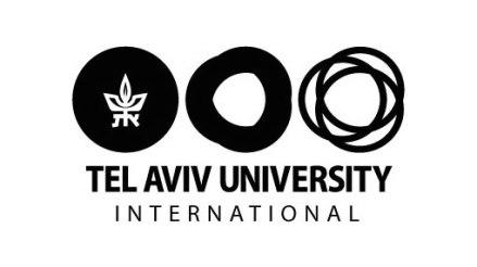 Tel Aviv PLAT logo