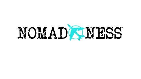 PLATINUM - 2018 Nomadness Travel Tribe