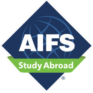 SILVER - Copy of 2017 AIFS LOGO