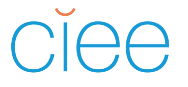 SILVER - Copy of 2017 CIEE LOGO