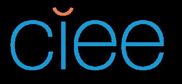 SILVER - Copy of 2017 CIEE LOGO