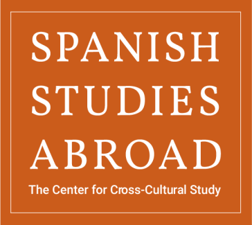 PLATINUM - Full Page - Spanish Studies Abroad